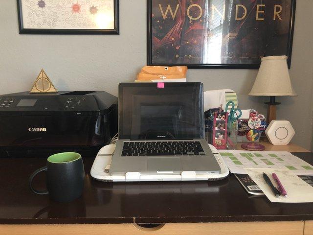 LL WFH Desk.jpg