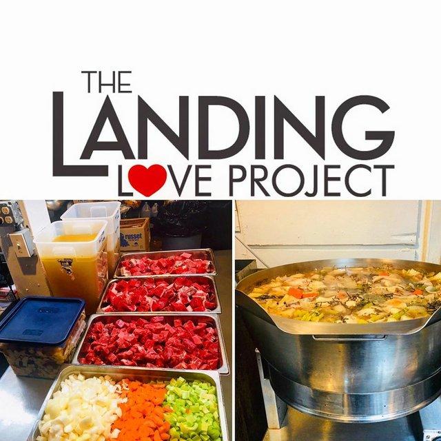 LANDING LOVE PROJECT2.jpg