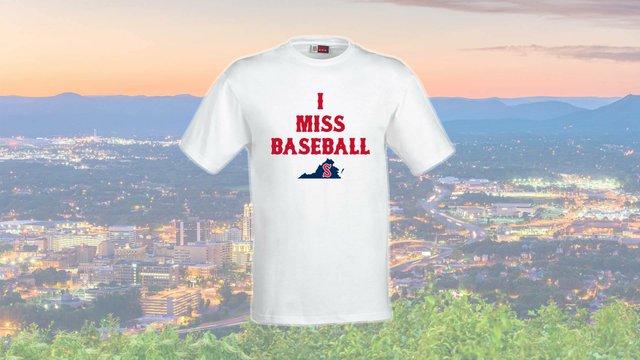 I MISS BASEBALL.jpg