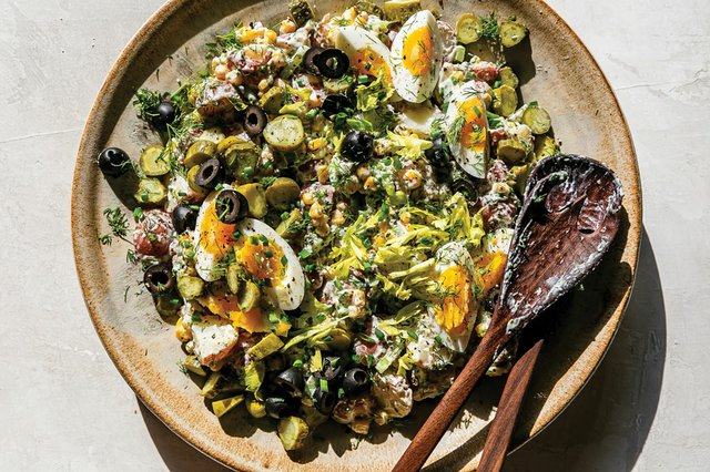 Southern-Spoonful-Potato-Salad.jpg