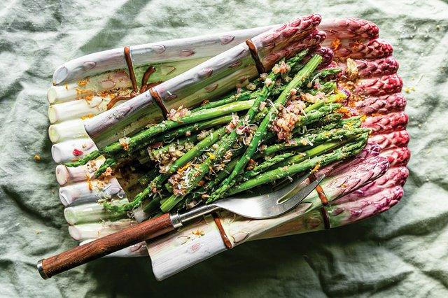 Roanoker_Mimosa-Asparagus-1.jpg