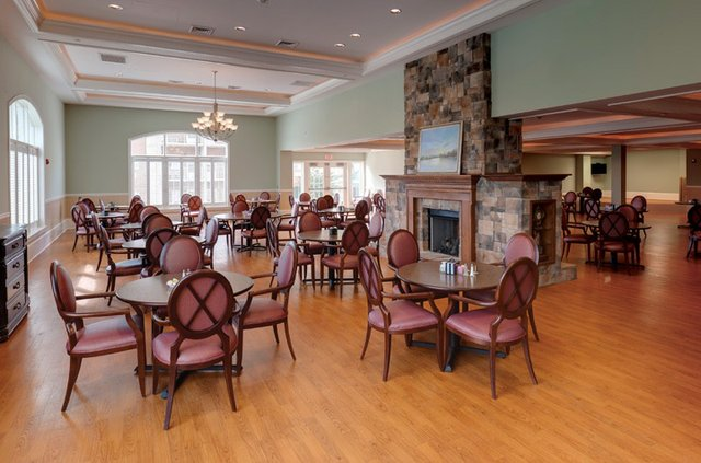 New dining room at Friendship Assisted Living.jpg