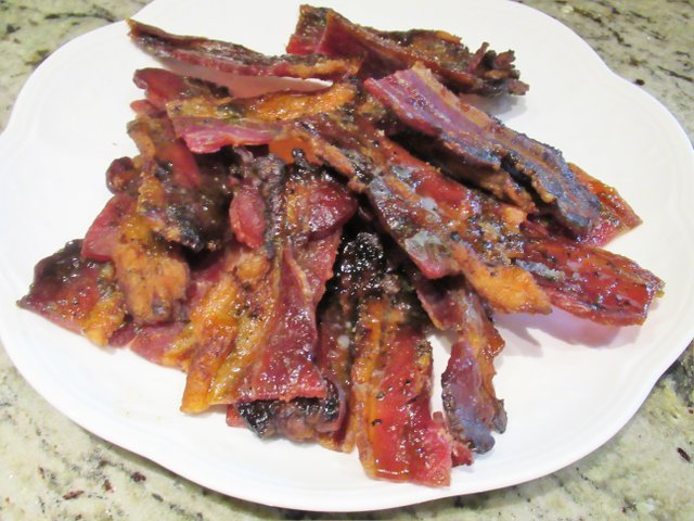 Candied Bacon.JPG