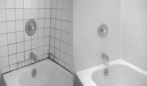 Shower Regrout.jpg