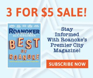 RKR Subscribe 3 for $5