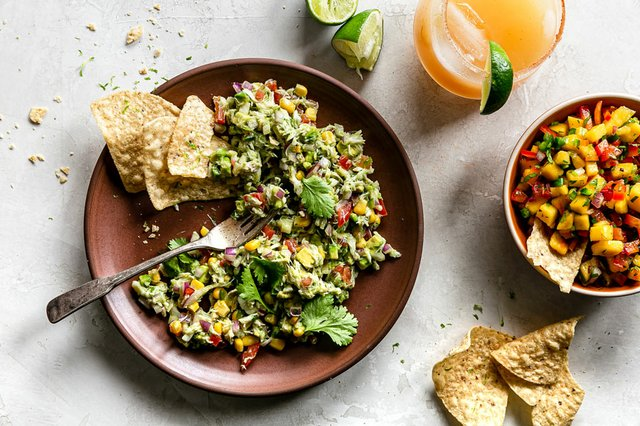 The-Roanoker-July-Aug-2020-Chile-Lime-Crab-Salad-and-Mango-Salsa-2.jpg