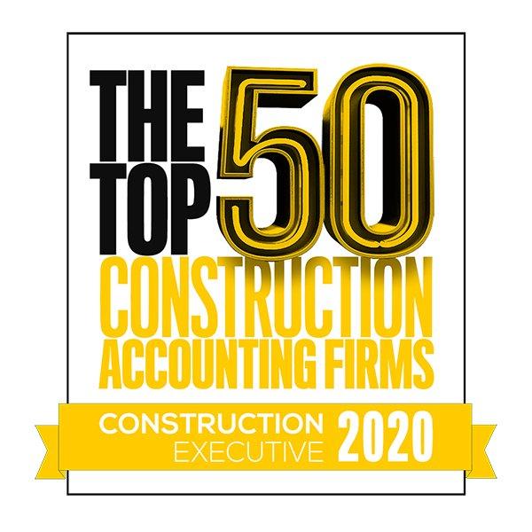 2020_Top50AcctLogo_Medium.jpg