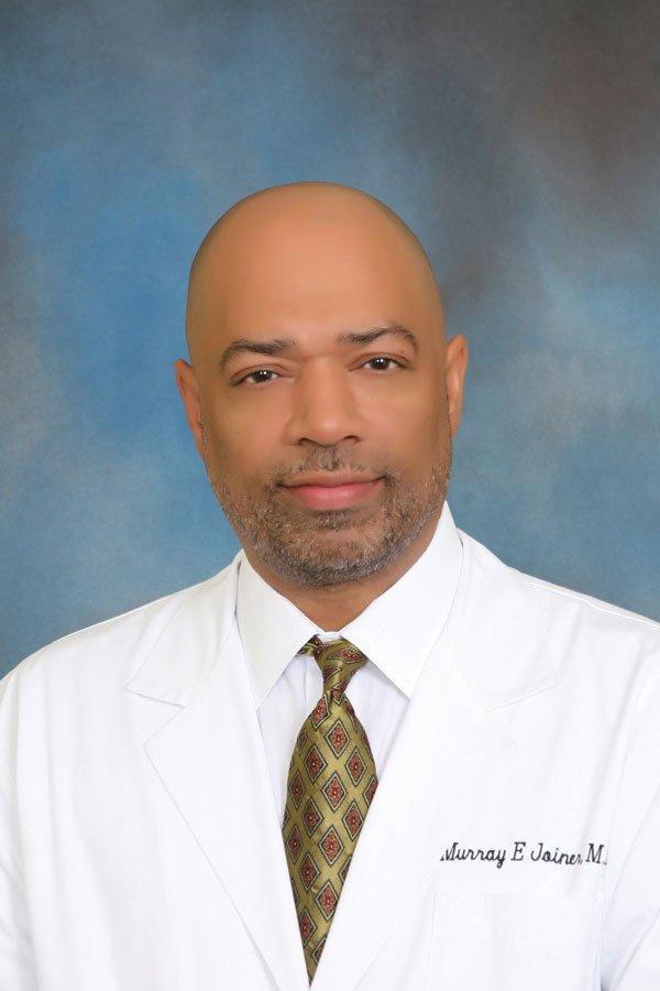 Dr-Joiner.jpg