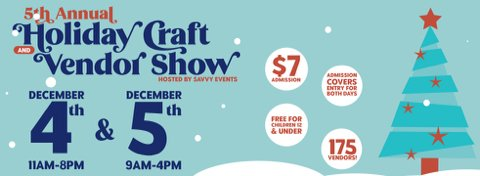 HOLIDAY CRAFT SHOW 2020 small.jpg