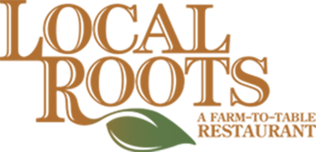 Local Roots Logo.png