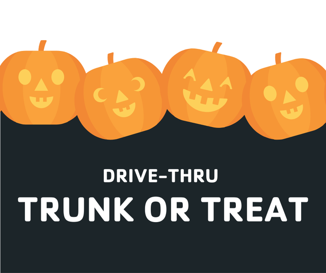 Trunk or Treat- Regular FB.png