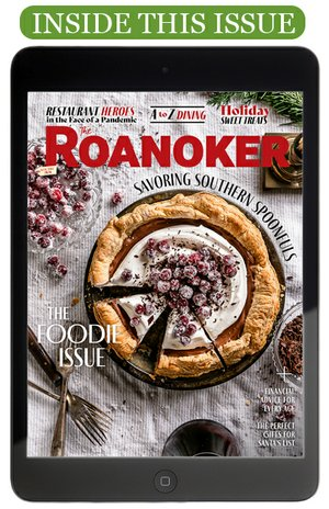 RKR ND 20 Cover