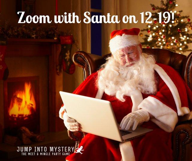 Santa 12-19-20.png