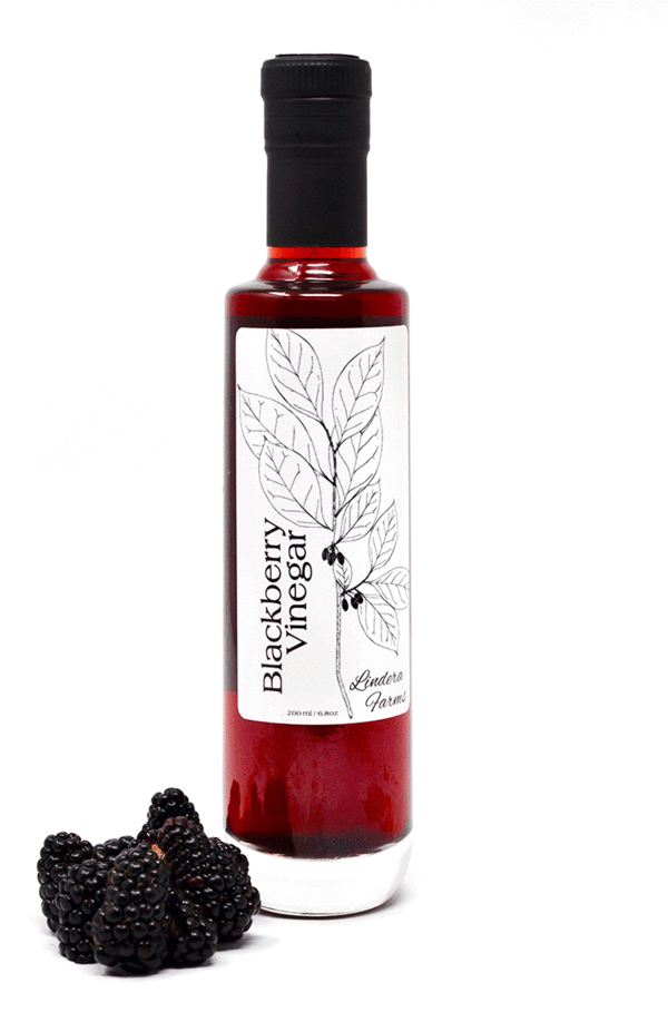 Blackberry Vinegar.png