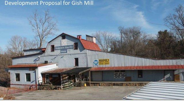 Gish Mill Photo 1.jpg