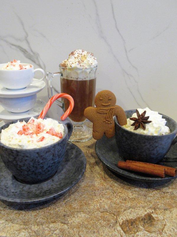 coffee Roanoker 12-16-20.JPG