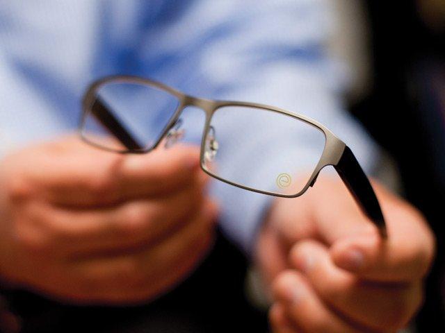 emPower Lenses