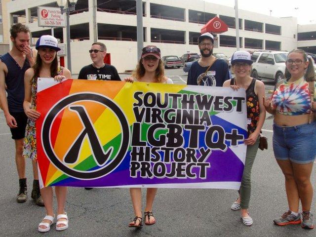 Roanoke Pride Parade 16.jpg