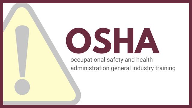 graphic-OSHA.png