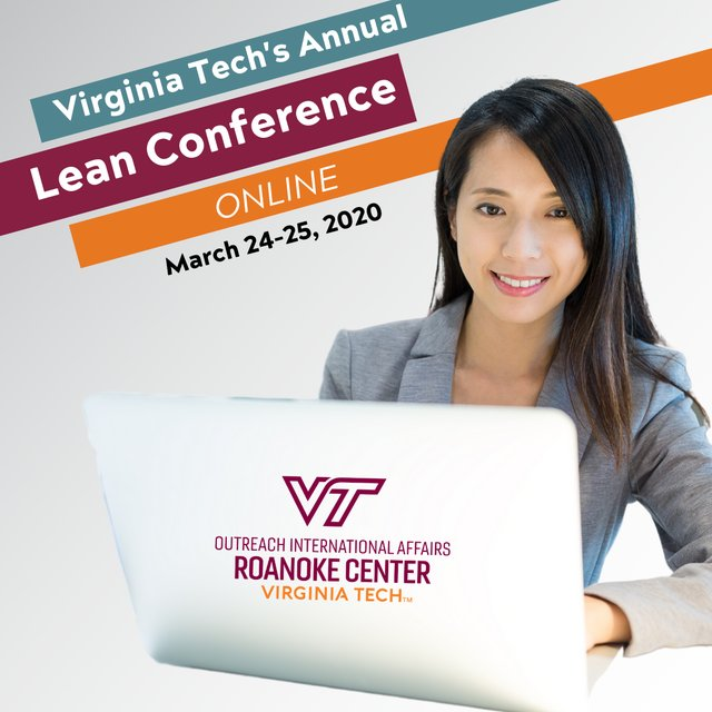 graphic_vt-lean-conference.png