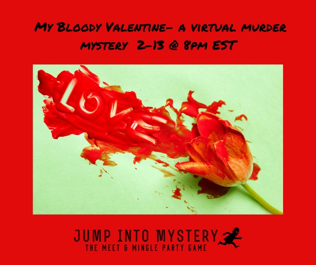 My Bloody Valentine.png