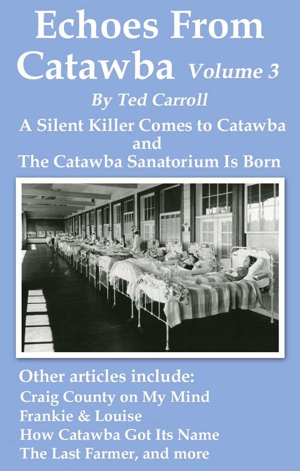Catawba Photo 1.jpg