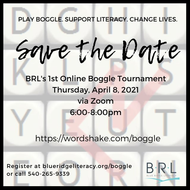 BRL_Online Boggle 2021 -Save the Date.png