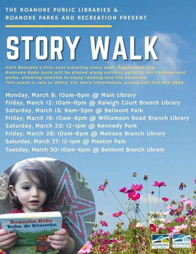 Story-Walk.jpg
