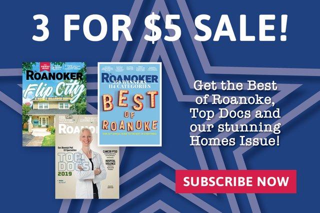 RKR-Subscription-ad_900x600.jpg