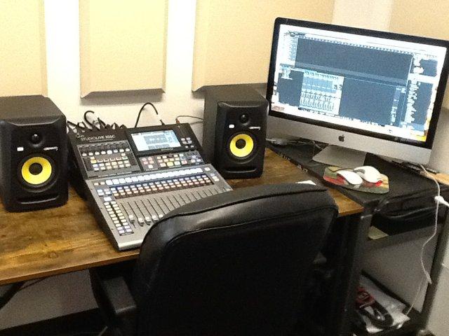 Recording Studio Photo 1.JPG