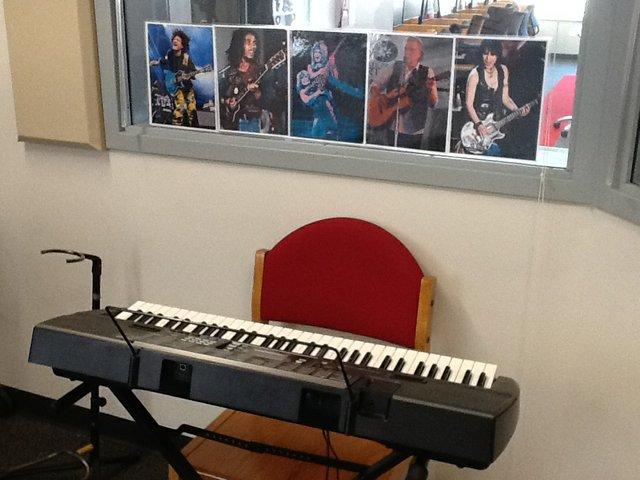 Recording Studio Photo 2.JPG