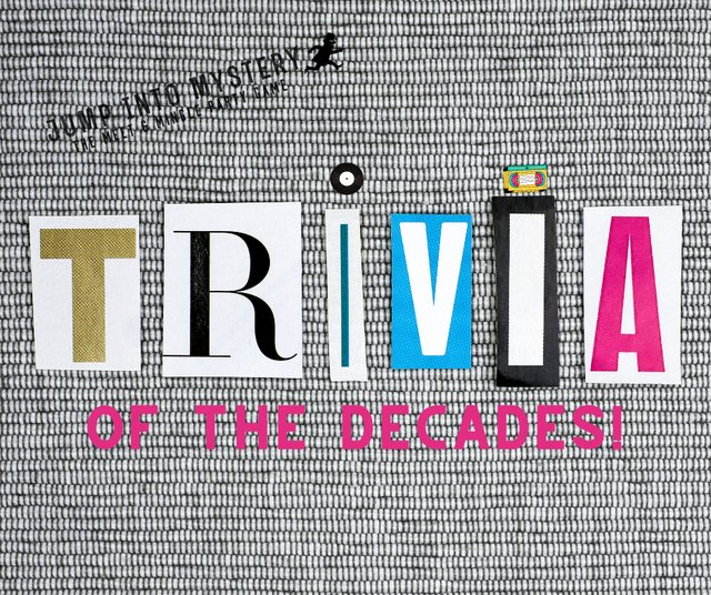 Trivia of the Decades PNG.png
