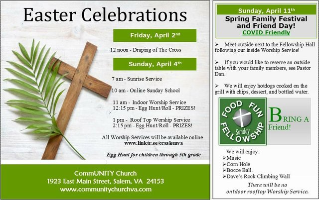 Easter Info 2021.jpg