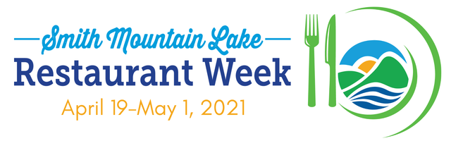sml_restaurant_week_logo_2021.png