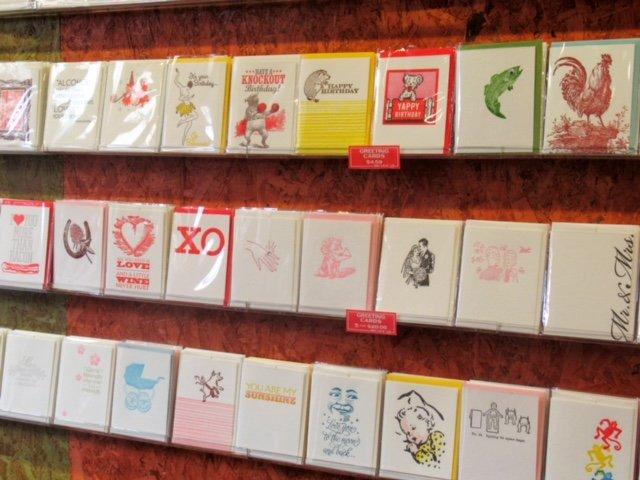 Appalacian Press Cards - Big Lick Gifts.JPG