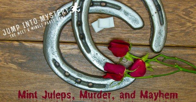 Mint Juleps Murder & Mayhem JPG.jpg