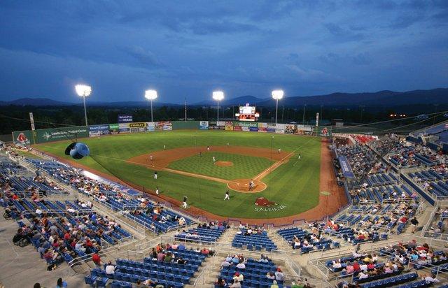 Salem-Red-Sox-Baseball.jpg
