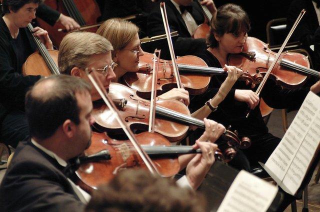 Roanoke-Symphony-Orchestra.jpg