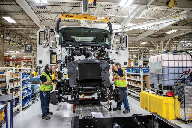 Mack Truck Production.jpg