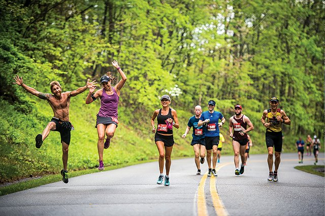 Blue Ridge Marathon.jpg