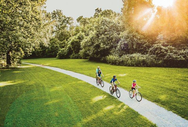 Family Biking on Roanoke Greenway.jpg