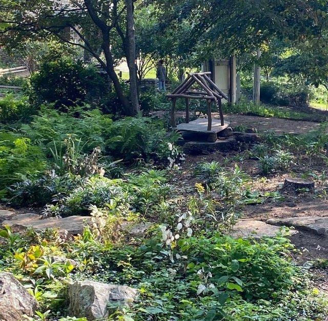 Garden Week Photo 1.jpg