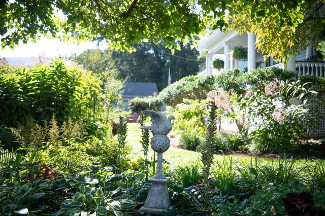 Garden Week Photo 2.jpg