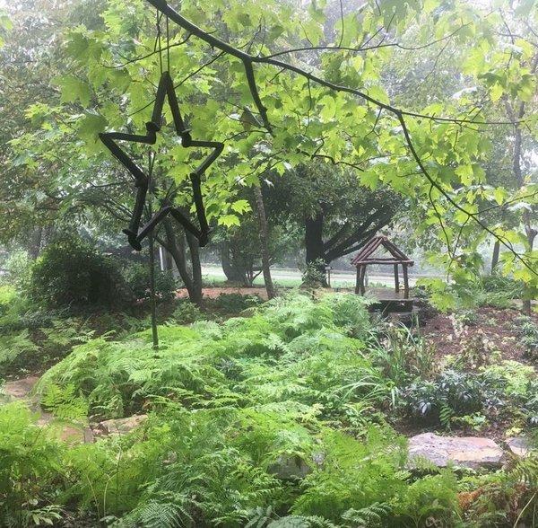 Garden Week Photo 6.jpg