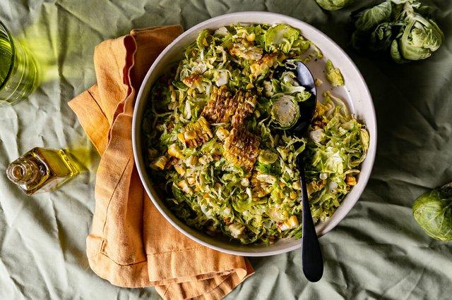 RKR-Brussels-Sprouts-Salad.jpg