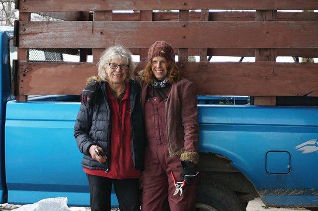 Sharon Morley and Erika Johnson.jpg