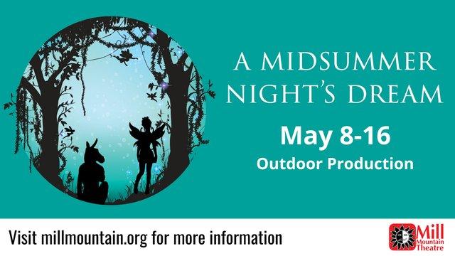 A Midsummer Nights Dream Banner.png