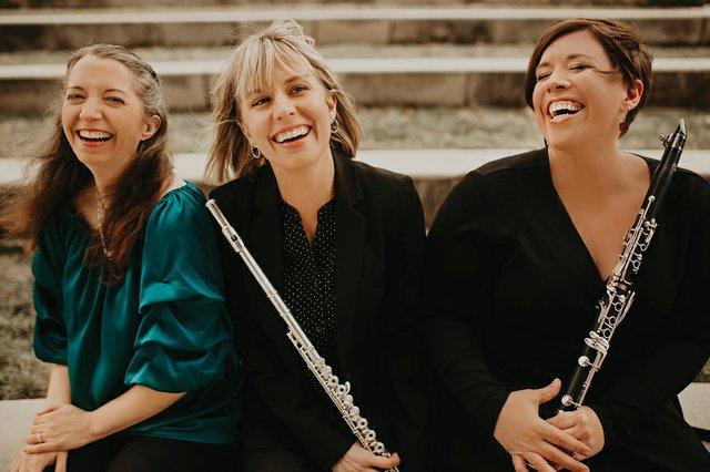 Alma Ensemble.jpg