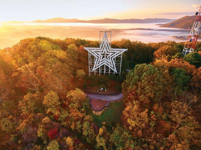 Mill Mountain Star.jpg
