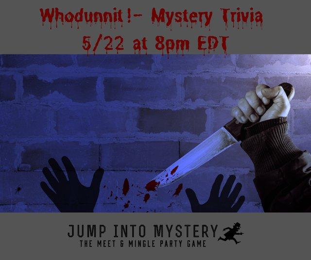 Virtual Murder Mystery Trivia 5-22-21.png